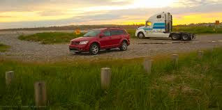 2013 Dodge Journey R/T Rallye Review – It's Not A Minivan | GCBC For 2 Truck Vinyl Sticker Decals Bed Stripes Dodge Ram 1500 Rt Mopar 2016 Police Or Sports Video 2011 Durango Hemi Road Test 8211 Review Car And 2018 4 Longterm Verdict Motor Trend 1998 Dakota Hot Rod Network 2010 Looking Sexy Red Really Enhances The Ap Flickr 2012 Sport Regular Cab Rt For Sale Used 2015 Rwd Cargurus Decal Racing Side Skull 2017 Doubleclutchca Srt10 Nationwide Autotrader 2013 Journey Rallye Its Not A Minivan Gcbc