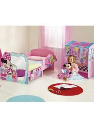 bedroom minnie mouse canopy bed disney princess toddler canopy