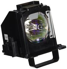 Mitsubishi Projector Lamp Hc6800 by 100 Mitsubishi Projector Lamp Replacement Dlp Samsung Hdtv