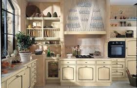 deco cuisine maison de cagne deco cuisine retro cagne 100 images snack la galere mandelieu