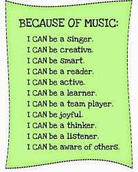 The 25 Best Music Education Quotes Ideas On Pinterest