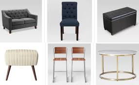 50% Off Select Target Furniture + Extra 15% Off - Stools, Tables And ... Wning Kids Table And Chairs Target Toddler Furn Room Folding For Atlantic Ding Save 40 On Couches Chairs And Coffee Tables At More Black Wood White Wicker Set Counter Covers Lowes Patio Chair Charming Bar Tables Height Iron Colors Tufted Multiple Espresso Beautiful Weston Glass With 4 Ivory Elsa Light Piece Groveland Larger Stool Sale Home Deals April 2019 Apartment