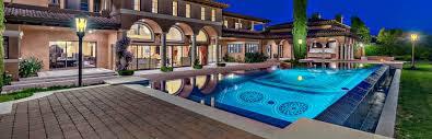 100 Modern Homes For Sale Nj Luxury Real Estate Mansions