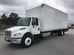 100 Used Trucks Atlanta Freightliner In GA For Sale On