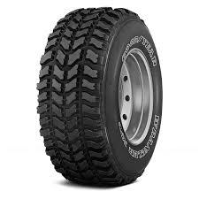 100 Goodyear Wrangler Truck Tires GOODYEAR WRANGLER MT