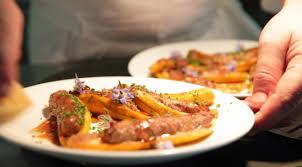 histoire de la cuisine et de la gastronomie fran ises la gastronomie française perd rang mondial parce que les