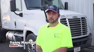 Loudon County Trucking - YouTube Fatal Commercial Truck Accidents Continue To Rise East Tennessee Class A Cdl Driver Traing School Coiservicesmiddburgpa17842clevelandoh Vanquish Worldwide Blount County Welcomes National Art For Charity Month This Artists Dream Knoxville Tn Trucking Companies Best Image Kusaboshicom Flatbed 5000 Sign On Bonus New Bedford Loudon Flickr 70 Percent Of The Worlds Web Traffic Flows Through Ldoun Mtb Transport Home Facebook Dump Tnsiam