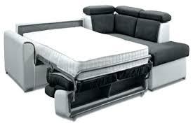 canapé vrai lit canape vrai lit clubfit me