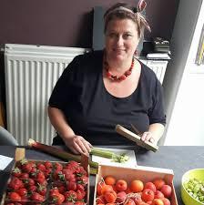 cuisine sur la 2 la cuisine de didine ผ จ ดอาหาร mouscron belgium ร ว ว 21