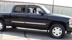 2007 GMC Sierra 1500 Classic Photos, Specs, News - Radka Car`s Blog 2007 Gmc Acadia New And Future Cars Trucks Suvs Automobile Used Sierra 2500hd Utility Body Duramax Diesel Allison File2007 Double Cabjpg Wikimedia Commons 1500 Overview Cargurus Nfl Crew Cab Top Speed For Sale Ashland Wi 2gtek13m1731164 Truck Digital Guard Dawg Sle Extended 4x4 In Summit White 512197 2 Dr Slt 4wd 2014 Truckin Thrdown Competitors Photo Image Pickup Truck Vin 2gtek13m1527766 Youtube Headlights 2013 Nnbs Gmc Halo Install Package
