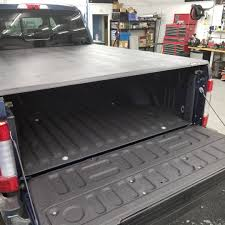 Bullet Liner Of Central Mass | Holden Massachusetts #1 Spray Bed ... Rugged Liner T6or95 Over Rail Truck Bed Services Cnblast Liners Dualliner System Fits 2009 To 2016 Dodge Ram 1500 Spray In Bedliners Venganza Sound Systems Bed Liners Totally Trucks Xtreme In Done At Rhinelander Toyota New Weathertech F150 Techliner Black 36912 1518 W Linex On Ford F250 8lug Rvnet Open Roads Forum Campers Rubber Truck Bed Mats Mitsubishi L200 2015 Double Cab Pickup Tray Under Sprayon From Linex About Us