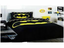 batman queen bed set 7919