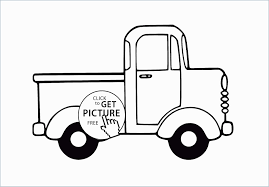 50 Great Gallery Of Preschool Fire Truck Coloring Page | Tourmandu ...
