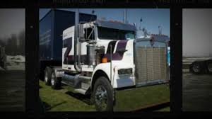 Kenworth Truck Pictures - See Photos Of Kenworths: Working Rigs ... Alley Docking Great Lakes Truck Driving School Youtube Winners National Association Of Show Trucks 2011 Photos Clifford 2016 Tasures Minto Nast Dundee Mi Trucking Freightliner Pinterest Trucks Cdl Schools In Ohio Lakes Truck Show 2014 Great Lakes Logistics Forest Ontario Get Quotes For Transport Be Humble Be Kind And Get Wild Cj Bark Haulers Kenworth Out