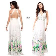 amazon com ever pretty women u0027s irresistible diamante long dress