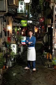 Shinya Shokudo Season 2-Midnight Diner 2