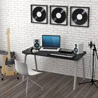 Recording Music In Your Home Studio
