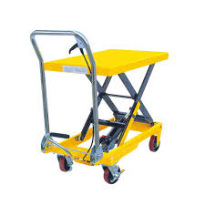 150kg Hydraulic Lift Table Truck - RETAIL ACCESSORIES, MATERIALS ... Fifth Wheel Hydraulic Truck Lift Item 3521 Sold Septemb Alshehili For Eeering Industries Hydraulic Tail Apex Hitchmount Crane Pickup Truck Steel Jib Lift 1000 Lb Used 1 Ton With Ce Buy Linde 1t Electric Pallet Stacker Mes1030 Wikipedia Keystone Dump For Sale Sold Antique Toys Lifts Pickup Pals How To A Car Motorhome Gator Jack Jack Scissor Highlift Lifting Pthm Tailgate Unique Amerideck Superdeck Iii