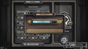 Hearthstone Decks Paladin Gvg by How To Play Paladin Class U2013 Hearthstone Strategy Guide Trading
