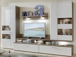 hochglanz möbel wohnzimmer living room furniture country
