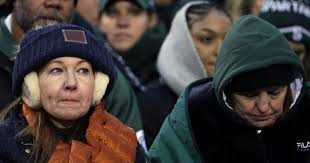 Halloween In College Wildcat Connections by Michigan State Football In Game Fan Rants And Raves U2014 Northwestern