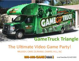Older Kids LOVE This Birthday Idea! Video Game Party ... Camper Vans For Rent 11 Companies That Let You Try Van Life On Truck Rental Charlotte Nc Ryder North Carolina Budget Beleneinfo Concept Dumpster Inc Raleigh Nc Debris Can Opener Bridge Continues To Wreak Havoc Tailgating Trailer Rentals Tailgate Group Enterprise Moving Cargo Van And Pickup Firaightrolleyjpg Wikipedia Bidvest Western Cape Go That Way Town How To Decorate Redesigns Your Home With More Are Caps Dump Accident Best Supplies