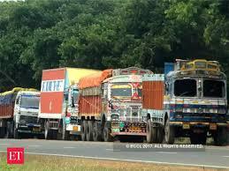 100 Truck Strike Truck Strike Latest News Videos Photos About Truck Strike The