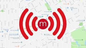 MoviePass Is Tracking Your Location Rtic Free Shipping Promo Code Lowes Coupon Rewardpromo Com Us How To Maximize Points And Save Money At Movie Theaters Moviepass Drops Price 695 A Month For Limited Time Costco Deal Offers Fandor Year Promo Depeche Mode Tickets Coupons Kings Paytm Movies Sep 2019 Flat 50 Cashback Add Manage Passes In Wallet On Iphone Apple Support Is Dead These Are The Best Alternatives Cnet Is Tracking Your Location Heres What Know Before You Sign Up That Insane Like 5 Reasons Worth Cost The Sinemia Better Subscription Service Than