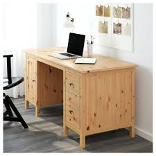 Small Secretary Desk With File Drawer by Articles With Madison Secretary Desk With File Drawers Tag