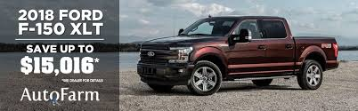 Price, UT Car Dealership - Used & New Truck, SUVs | Autofarm Group Wabash Used Vehicles For Sale Hirlinger Chevrolet In West Harrison Ccinnati Oh And 1970 To 1979 Ford Pickup 2019 Ram 1500 Near Terre Haute In Sullivan Auto Group Knox Shelby F150 Ewalds Venus Walker Motor Company Llc Kittanning New Gmc Dealership Gurnee Craigslist Kokomo Indiana Cars Chevy Dodge For York Buick Truck Greencastle Visit Gateway And Trucks Suvs