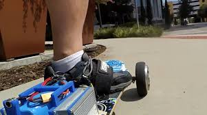 Convert A Broken Hoverboard To An Electric Mountainboard | Make: Amazoncom Mbs 10302 Comp 95x Mountainboard 46 Wood Grain Brown Top 12 Best Offroad Skateboards In 2018 Battypowered Electric Gnar Inside Lne Remolition Kheo Flyer V2 Channel Truck Atbshopcouk Parts And Accsories Mountainboards Europe Etoxxcom Jensetoxxcom My Attempt At Explaing Trucks Surfing Dirt Forum Caliber Co 10inch Skateboard Set Of 2 Off Road Longboard Mountain Components 11 Inch Torque Trampa Dual Motor Mount Kit Diy Kitesurf Surf Wakeboard