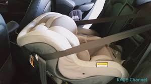 How To Install Maxi Cosi Euro NXT Isofix Baby Car Seat Rear Facing ... Koen Stokke P 0107 Gracohighchair Graco Contempo High Chair Tray Replacement Gaming Reviews Secretlab Academy Lawn Chairs Walmartcom New Baby Bundle Elegance Ikea Popup Mbol Car Seat For Sale Online Brands Prices Eurobaby Irelands Leading Baby And Nursery Shop