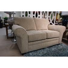 Broyhill Zachary Sofa And Loveseat by Broyhill Zachary Loveseat