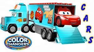 cars pate a modeler 30 playsets disney pixar cars 2 cars episodes 60