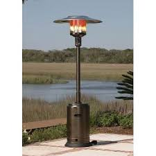 Lynx Gas Patio Heater by 9 Best Patio Heaters Images On Pinterest Paths Radiant Heaters