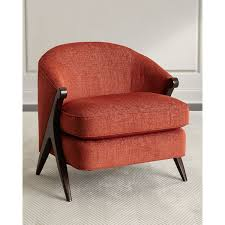 Armchairs: Buy Armchairs Online At Best Prices And Free Delivery ... Chairs Ikea Not Just For Books Side With Arms Living Room Buy Quinn Square Armchair Firebrick Red Online At Best Price Amalfi Outdoor Armchairs And Enrapture Photos Of Sale Sample In Spanish On Wooden Rocking Quality Midcentury Lounge By Selig Accent Occasional More Hayneedle Garda Leather Sofas From The Next Uk Shop Riga Dark Grey Sit Back Relax In Our Australia Wide The Online Upholstery Early Settler Fniture