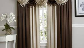 Orange Sheer Curtains Walmart by Curtains Outstanding Blue Window Curtains Royal Blue Curtains