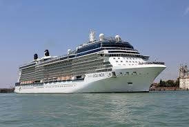 Celebrity Equinox Deck Plan 6 by Celebrity Equinox Wikipedia