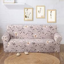 Sectional Sofas Under 500 Dollars by 100 Leather Sofa Under 500 Furniture Sophisticated Designs