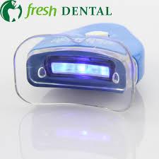 get cheap led l dental aliexpress alibaba