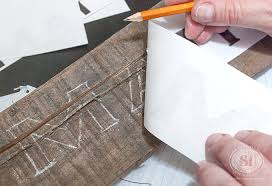 diy wood signs u0026 free printables salvaged inspirations