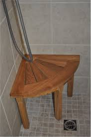 brilliant diy shower bench ideas and design u2013 shower bench diy
