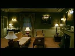 d horreur chambre 1408 chambre 1408 dvd zone 2 ël hafstrom cusack samuel l