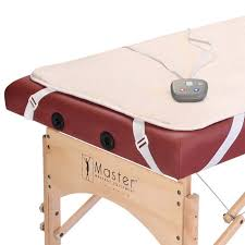 Massage Pads For Chairs by Massage Accessories Massage Tables U0026 Chairs