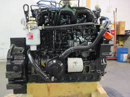 New Cummins A2300 $6,000.00 | Diesel Engines For Sale | Young And Sons Awesome Dodge Ram Engines 7th And Pattison 1970 Truck With Two Twinturbo Cummins Inlinesix For Mediumduty One Used 59 6bt Diesel Engine Used Used Cummins Ism Diesel Engines For Sale The Netherlands Introduces Marine Engine 4000 Hp Whosale Water Cooling Kta19m Zero Cpromises Neck 24valve Inc X15 Heavyduty In 302 To 602 Isx