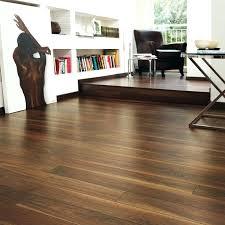 Ikea Wood Flooring Grey Laminate And Cheap Dubai