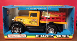 Toys & Hobbies - Cars, Trucks & Vans: Find Nylint Products Online At ... Vintage Nylint True Value Hdware Semi Toy Truck Trailer Pressed Harleydavidson Motor Oil Tanker Truck Repurposed Box Garage Scolhouse Toys Steel Trucks Hakes Cadet Camper And Pickup Boxed Pair Nylint Hash Tags Deskgram Nylint Safari Hunt Metal With Virtu Acquisition Ford 9000 Dump Youtube Hydraulic Vintage Findz Page 2 Hisstankcom Hobbies Manufacture Find Products Online At