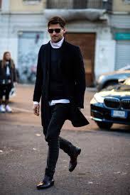 Masculine Pesquisa Google Moda Ocasionais Para Winter Date Outfits Men Fashion
