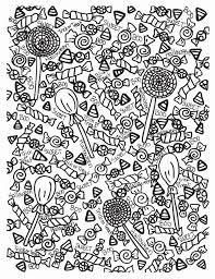 Free Download On AbstractDoodlesblogspot