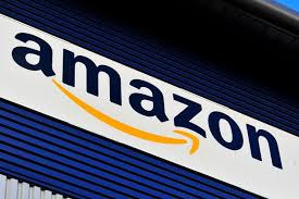 code promo amazon siege auto amazon delivery drivers in bristol say they are owed thousands of